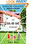 The Cul-de-Sac Syndrome: Turning Arou...