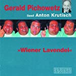 Wiener Lavendel | Anton Krutisch