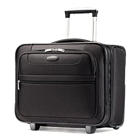 Samsonite Lift Wheeled Boarding Bag