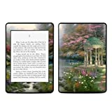 【Kindle Paperwhite スキンシール】 DecalGirl - Garden Of Prayer ランキングお取り寄せ