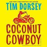 Coconut Cowboy | Tim Dorsey