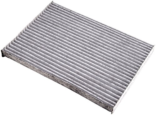 FRAM CF10550 Fresh Breeze Cabin Air Filter (Nissan Rogue 2012 Air Filter compare prices)