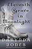 Eleventh Grave in Moonlight (Charley Davidson Series)