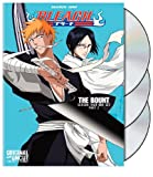 echange, troc Bleach Uncut Box Set 4 Pt.2 [Import USA Zone 1]