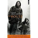 La routepar Cormac McCarthy