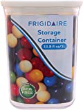 Frigidaire 1.05 Quart Storage Container (6 Pieces)