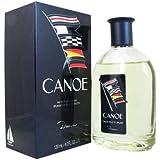 Canoe Cologne by Dana for men Colognes