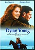 Dying Young [Import]