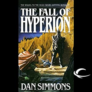 The Fall of Hyperion | [Dan Simmons]