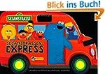 Sesamstra�en-Express