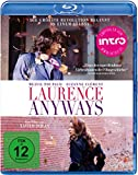 Laurence Anyways [Alemania] [Blu-ray]