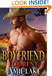 Boyfriend for Rent | An M/M Gay Roman...