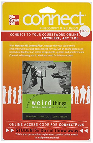 connect-access-card-for-how-to-think-about-weird-things