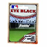 MLB Eye and Face Guard, Black