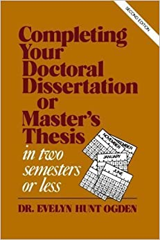 your dissertation in education On this page you will find over 100 free education dissertation topics these dissertation topics will help you get started with your education dissertation.