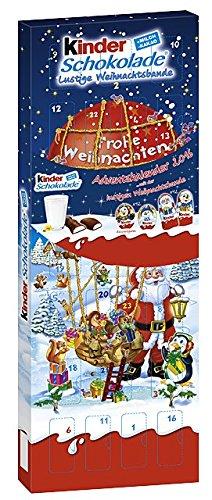 kinder-Schokolade-gefllte-Figuren-Adventskalender-1er-Pack-1-x-204-g