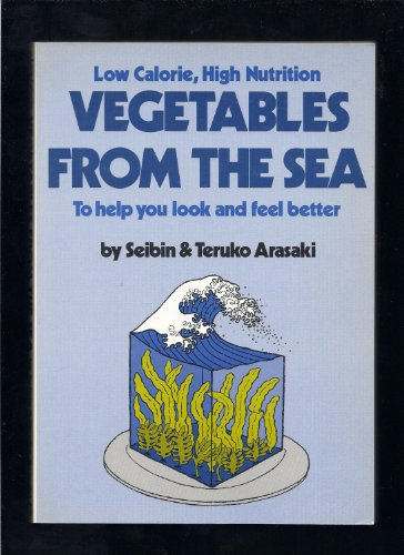 Vegetables from the Sea