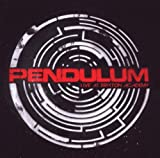 Pendulum Live At Brixton Academy (DVD+CD)