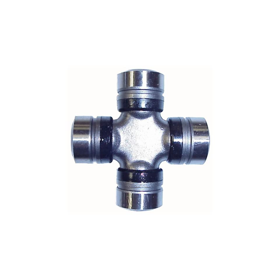 PTC PT297 Universal Joint
