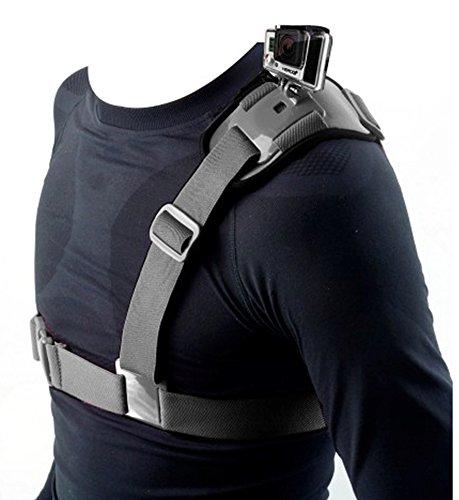 single-shoulder-strap-mount-for-gopro-hero3-white-edition-hero3-black-edition-hero3-silver-edition-c
