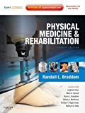 Physical Medicine and Rehabilitation
