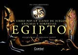 img - for Egipto (Spanish Edition) book / textbook / text book