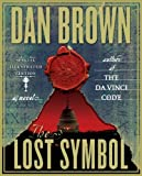 The Lost Symbol: Special Illustrated Edition: A Novel (Robert Langdon)