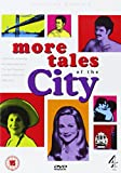 More Tales of The City [Region 2]