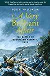 A Very Brilliant Affair: The Battle o...