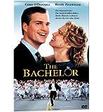 The Bachelor (Widescreen/Full Screen)