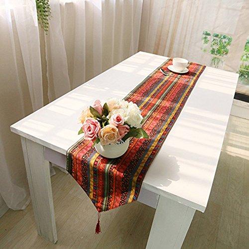 aihometm-vintage-camino-de-mesa-lino-mantel-mesa-de-comedor-diseno-con-paisaje-de-estilo-etnico-lino