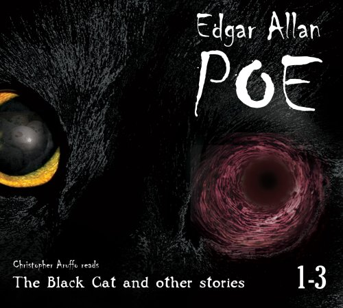 the black cat edgar allan poe thesis statement Edgar allan poe's the black cat the black cat, which first appeared in the united states saturday post (the saturday evening post) on august 19, 1843, serves as a reminder for all of us the capacity for violence and horror lies within each of us, no matter how docile and humane our dispositions might appear.