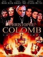 Christophe Colomb [Édition Simple]