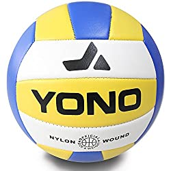 Generic Volleyball Ball Soft