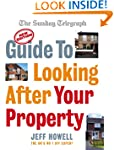 Guide to Looking After Your Property:...