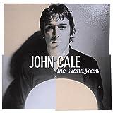 The Island Years by John Cale (1996-07-30)