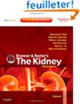 Brenner and Rector's The Kidney: Expe...