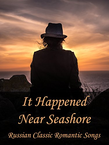 It Happened Near Seashore