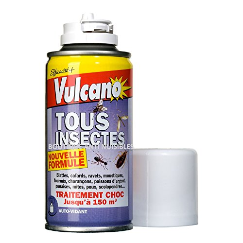 aerosol-one-shot-anti-cafard-anti-acarien-anti-puce-tous-insectes