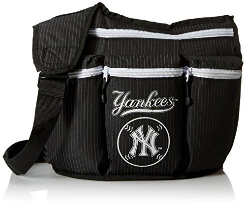 diaper-dude-diaper-dude-ny-yankees-diaper-bag-diaper-bag-black-pinstripe-by-diaper-dude