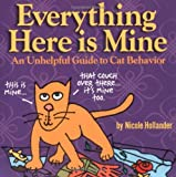 Everything Here Is Mine (1887166661) by Nicole Hollander