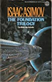 Image of Foundation Trilogy
