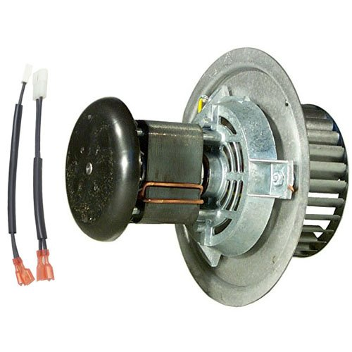 HC21ZE117 - Payne Aftermarket Replacement Furnace Exhaust Inducer Motor Assembly (Payne Inducer Motor Assembly compare prices)