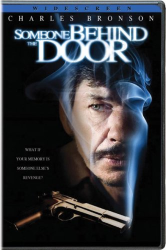 Quelqu'un derriere la porte / Кто-то за дверью (1971)