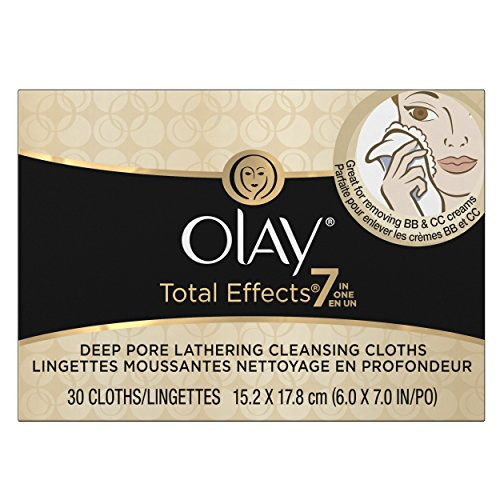 olay-total-effects-lathering-cleansing-cloths-30-count
