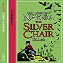 The Silver Chair: The Chronicles of Narnia, Book 4 Audiobook by C.S. Lewis Narrated by Jeremy Northam