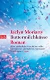 Buttermilchküsse (3442734274) by Moriarty, Jaclyn