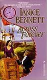 Across Forever (0786000139) by Bennett, Janice