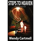 Steps to Heaven (Sgt Major Crane Novels)by Wendy Cartmell