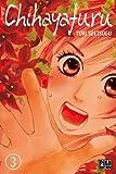 "Afficher ""Chihayafuru n° 3"""